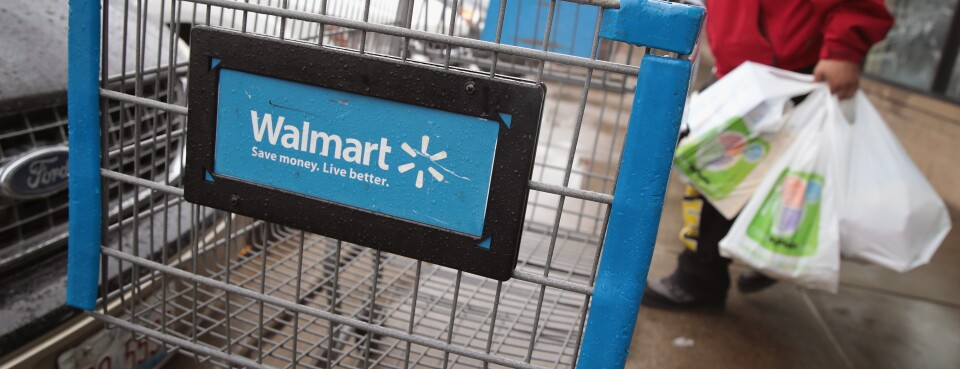 Deaf Walmart Employee Denied Job Coach Awarded $5.2 Million (1)