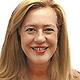 Dr Patricia  Lampreave