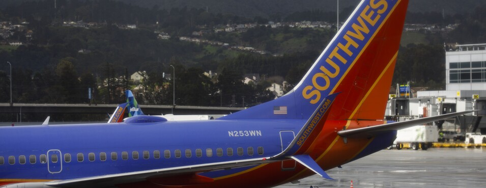 Airlines' $60 Million Price-Fixing Settlements Draw Appeal