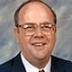 J. Michael Pusey