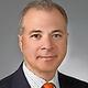 Guillermo Christensen
