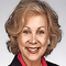 Eileen M. Lach