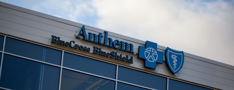 Anthem to Provide Customers With $2.5 Billion in Covid-19 Relief