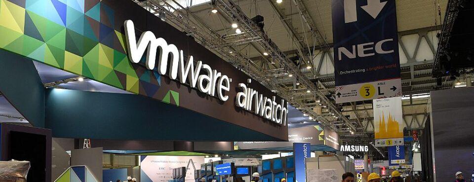 VMware Accused of Hiring Bias Against DACA Recipients (1)
