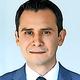 Esteban Morales