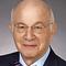 John S. Pachter
