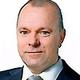Eric Vroemen