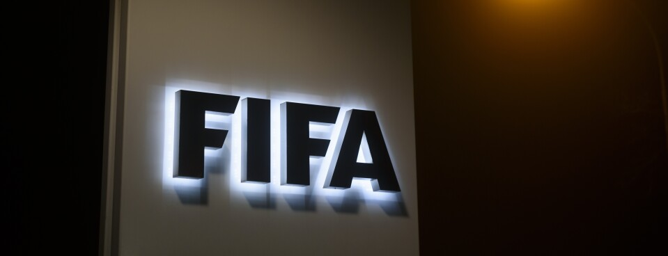 U.S. Soccer Blames FIFA for Foreign Match Ban in Arbitration Bid