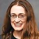 Jessica E.  Mendelson