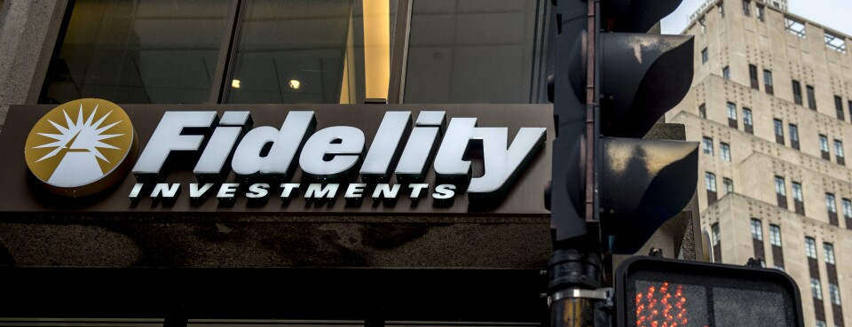 Fidelity Charitable Continues Fight Over $100 Million Stock Gift (1)