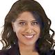 Meera Pillai