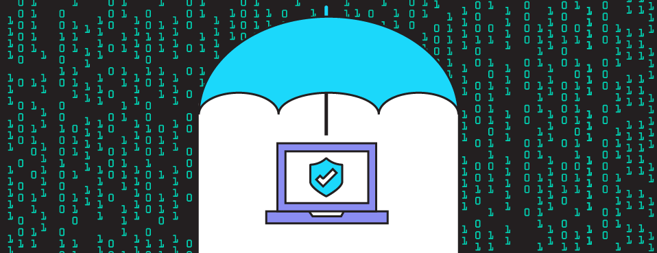 Ransomware Data Breaches Expose Gaps In Cyber Insurance Market
