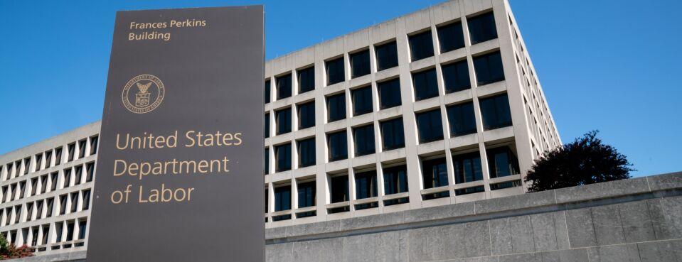 BRN Focus | What's ahead on the retirement legislative front?