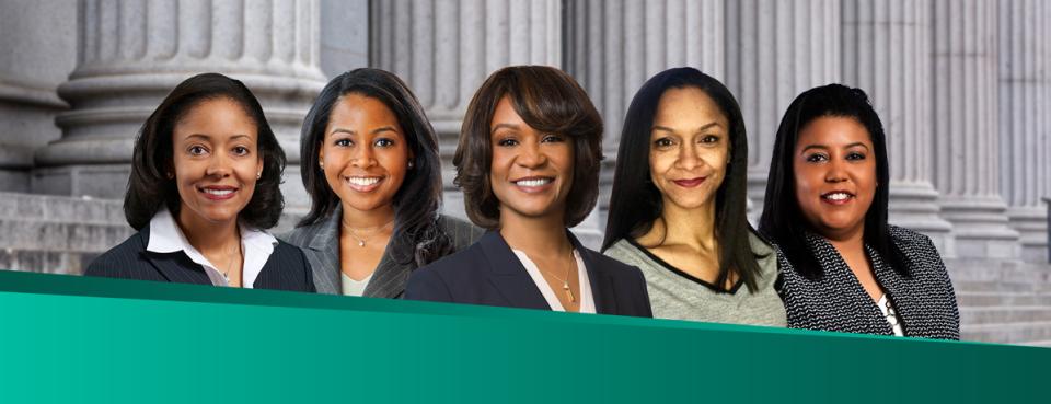 Black, Female Lawyer Team Led Adtalem's $1.48B Walden Deal (1)