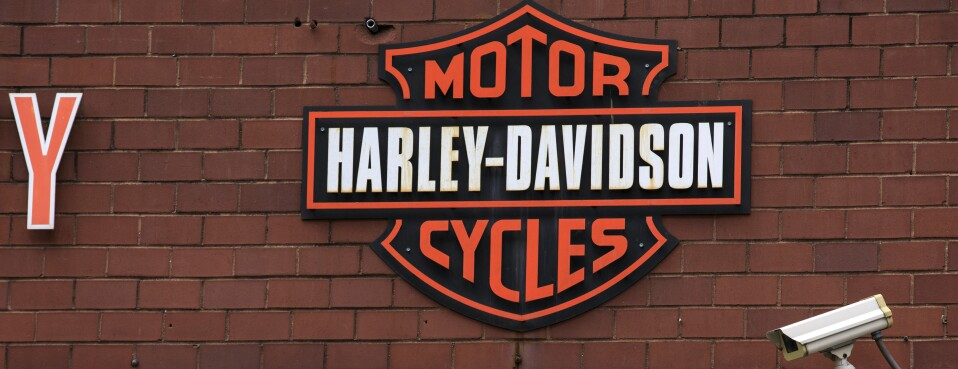 harley davidson  face claims  deadly tire blowout