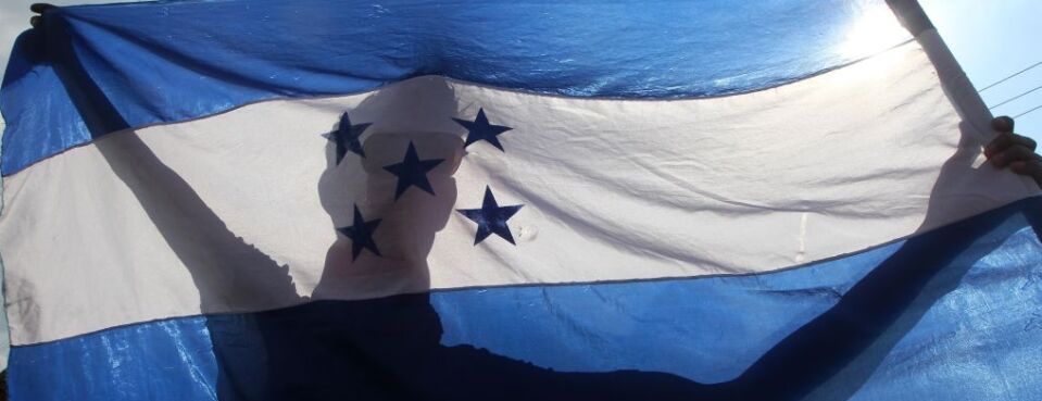 End of Honduran, Nepali Protections Challenged in Lawsuit (1)