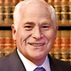 Hon. Alan D.   Scheinkman