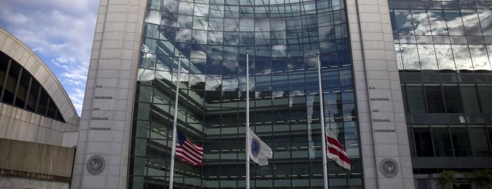 SEC Settles Immigrant Investor Fraud Case for Over $50 Million