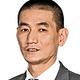 Nguyen   Dinh Du