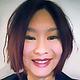 Shu Hui  Chen