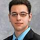 Yosef Lugashi