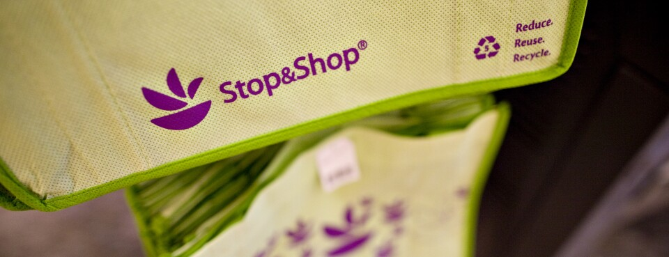 Stop & Shop Worker Unions Settle Unfair Labor Practice Cases