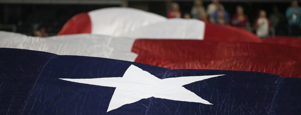 BakerHostetler Lawyer to Get Trump Nod for Texas Judgeship