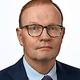 Eduard  Sporken