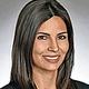 Christina Orrico
