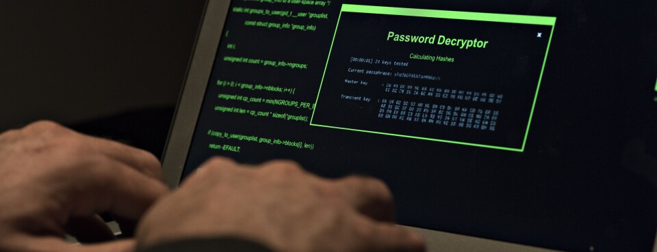 INSIGHT: SCOTUS Can Stop Abuse of the Computer Fraud and Abuse Act