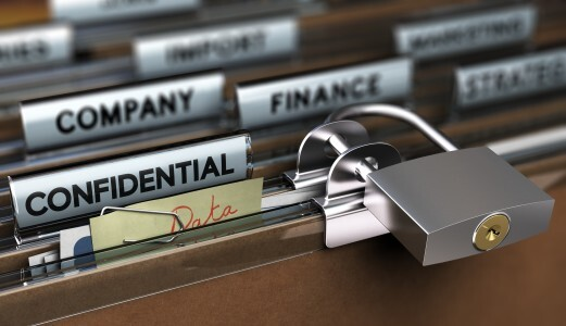 ANALYSIS: Data Security Mandates Expanding for Insurance Sector