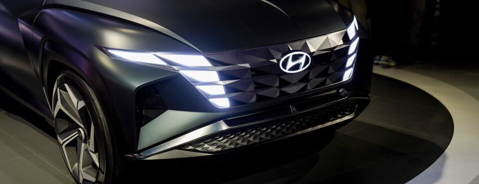 Hyundai Trial Win to Be Appealed Over Mandatory Witness Masks