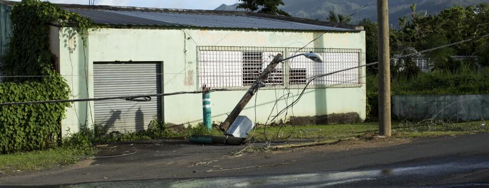 Puerto Rico Insurer Sued Over Pension Cuts, $35 Million Gap