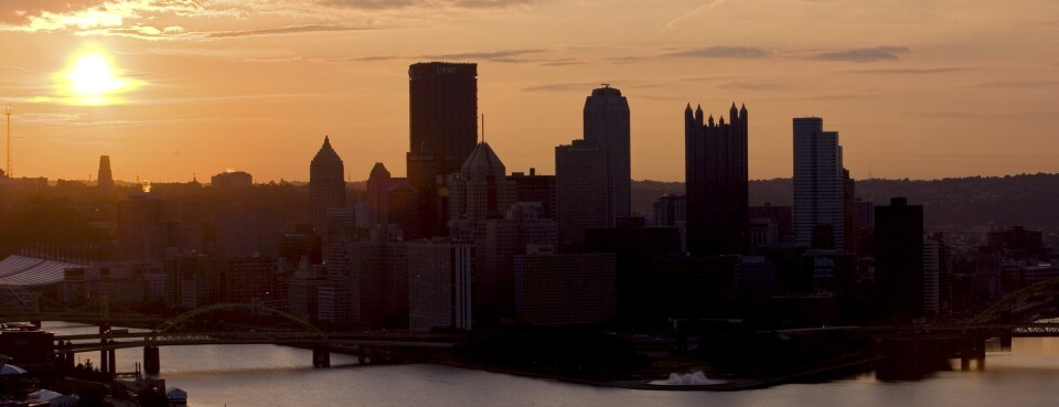 Pittsburgh Paid Sick Leave Law Revived by State Supreme Court