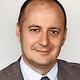 Daniel Gutmann