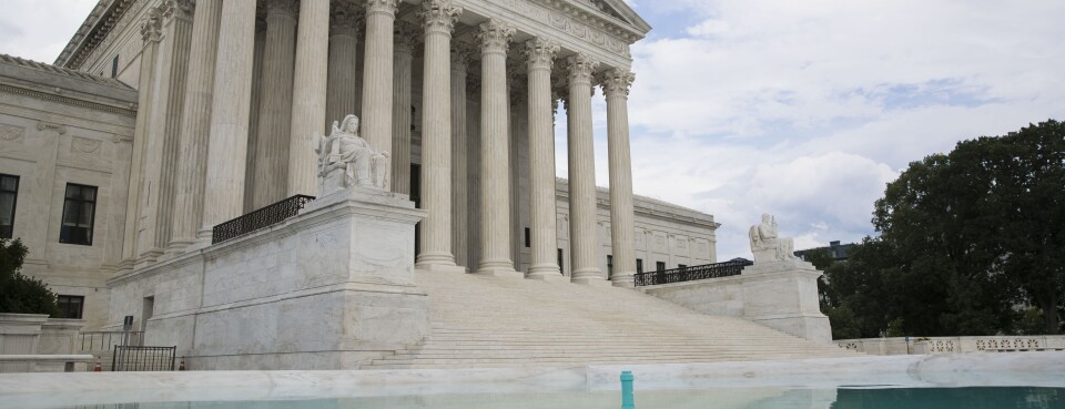 Supreme Court's Historic Tax Rulings Converge on Same Day