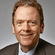 David L. Holmberg
