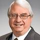 Mark E. Haynes