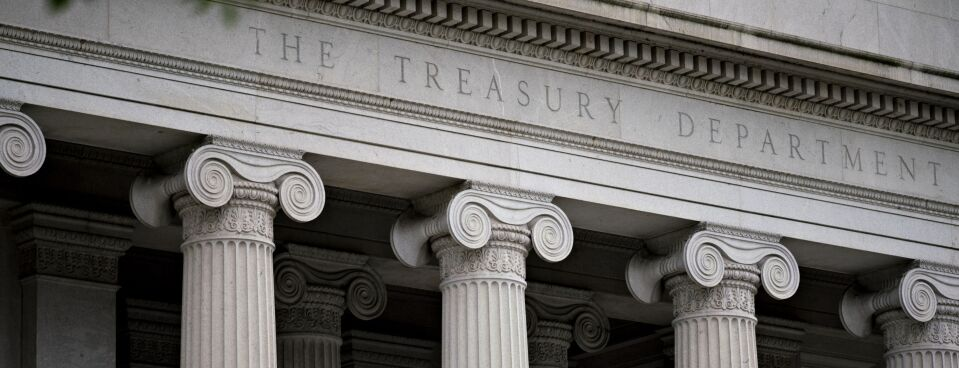 SCOTUS Case Denial Is Treasury's Win in Tax-Rule Scrutiny Era